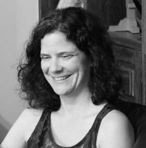 Elisa Balabram